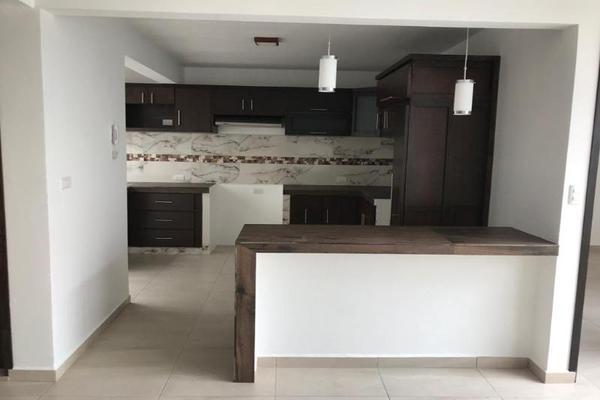 Foto de casa en venta en juarez 1, coatepec centro, coatepec, veracruz de ignacio de la llave, 0 No. 11