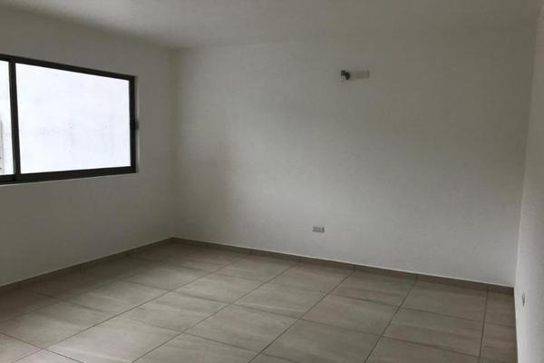 Foto de casa en venta en juarez 1, coatepec centro, coatepec, veracruz de ignacio de la llave, 0 No. 16