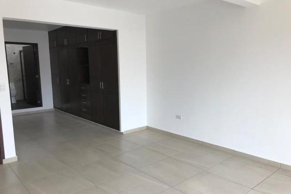 Foto de casa en venta en juarez 1, coatepec centro, coatepec, veracruz de ignacio de la llave, 0 No. 17