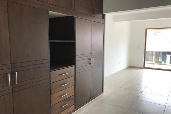 Foto de casa en venta en juarez 1, coatepec centro, coatepec, veracruz de ignacio de la llave, 0 No. 18