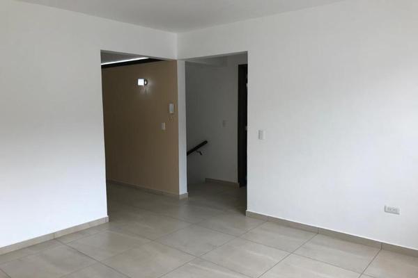 Foto de casa en venta en juarez 1, coatepec centro, coatepec, veracruz de ignacio de la llave, 0 No. 21