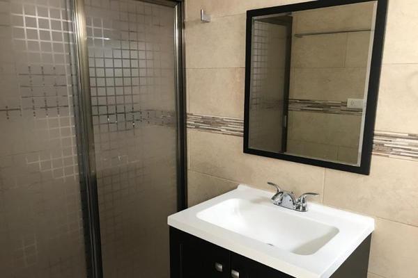 Foto de casa en venta en juarez 1, coatepec centro, coatepec, veracruz de ignacio de la llave, 0 No. 22