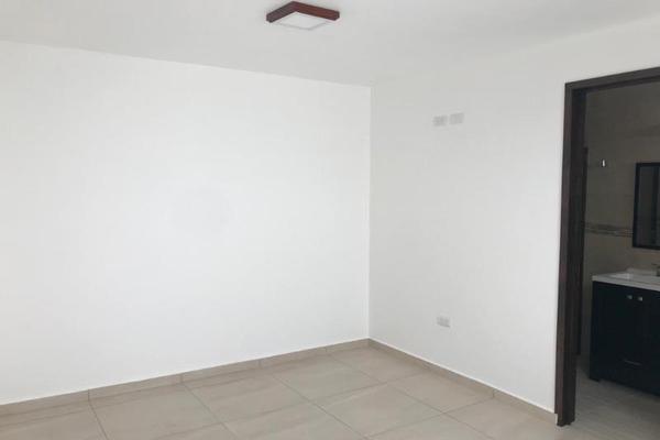Foto de casa en venta en juarez 1, coatepec centro, coatepec, veracruz de ignacio de la llave, 0 No. 23