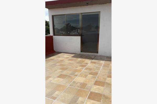 Foto de casa en venta en juarez 1, coatepec centro, coatepec, veracruz de ignacio de la llave, 0 No. 26
