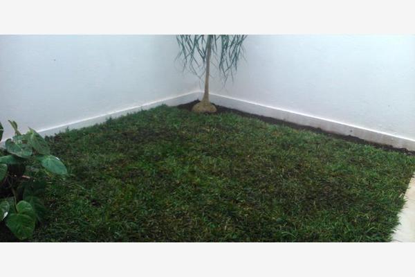 Foto de casa en venta en juarez 1, coatepec centro, coatepec, veracruz de ignacio de la llave, 0 No. 27