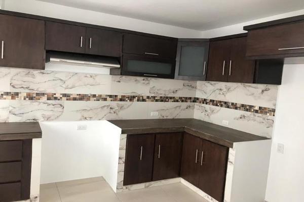Foto de casa en venta en juarez 1, coatepec centro, coatepec, veracruz de ignacio de la llave, 0 No. 28