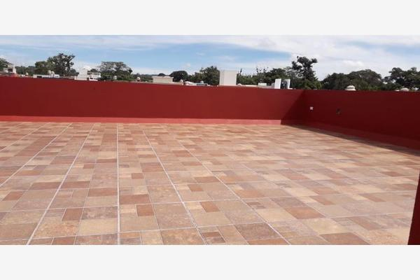 Foto de casa en venta en juarez 1, coatepec centro, coatepec, veracruz de ignacio de la llave, 0 No. 31