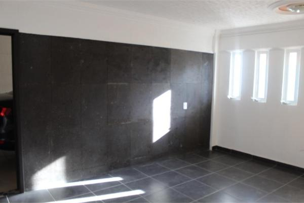 Foto de casa en venta en juarez 10, a?o de ju?rez, cuautla, morelos, 6168478 No. 02