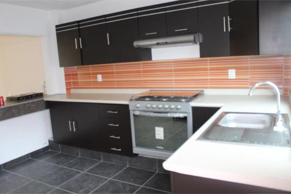 Foto de casa en venta en juarez 10, a?o de ju?rez, cuautla, morelos, 6168478 No. 15