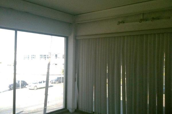 Foto de local en renta en juarez 1580, torreón centro, torreón, coahuila de zaragoza, 394290 No. 06
