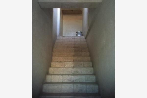 Foto de local en renta en juarez 1580, torreón centro, torreón, coahuila de zaragoza, 394290 No. 02