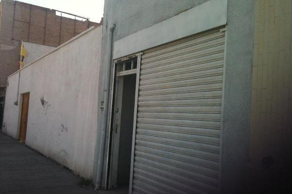 Foto de local en renta en juarez 1580, torreón centro, torreón, coahuila de zaragoza, 394290 No. 08