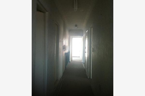 Foto de local en renta en juarez 1580, torreón centro, torreón, coahuila de zaragoza, 394290 No. 03