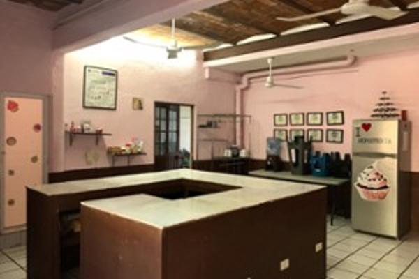 Foto de casa en venta en juárez 248-a, pitillal centro, puerto vallarta, jalisco, 8114930 No. 02