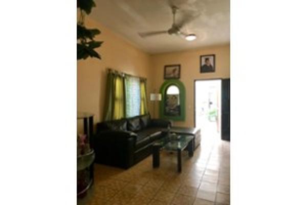Foto de casa en venta en juárez 248-a, pitillal centro, puerto vallarta, jalisco, 8114930 No. 04