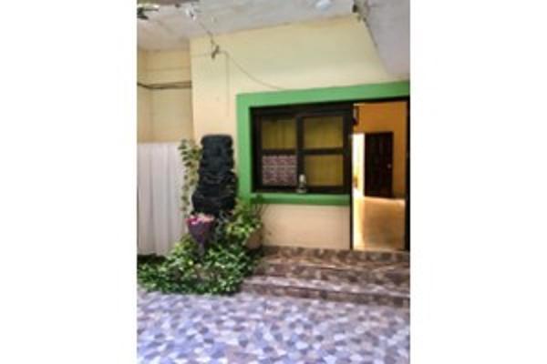 Foto de casa en venta en juárez 248-a, pitillal centro, puerto vallarta, jalisco, 8114930 No. 05