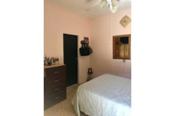 Foto de casa en venta en juárez 248-a, pitillal centro, puerto vallarta, jalisco, 8114930 No. 07