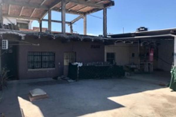 Foto de casa en venta en juárez 248-a, pitillal centro, puerto vallarta, jalisco, 8114930 No. 09
