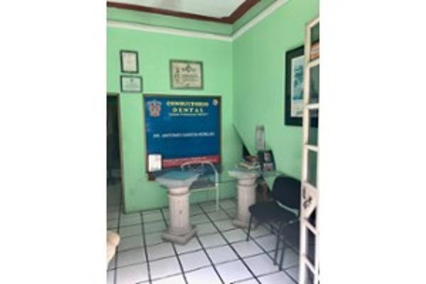 Foto de casa en venta en juárez 248-a, pitillal centro, puerto vallarta, jalisco, 8114930 No. 10