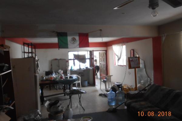 Foto de local en venta en juarez #253 poniente , los mochis, ahome, sinaloa, 5684872 No. 06