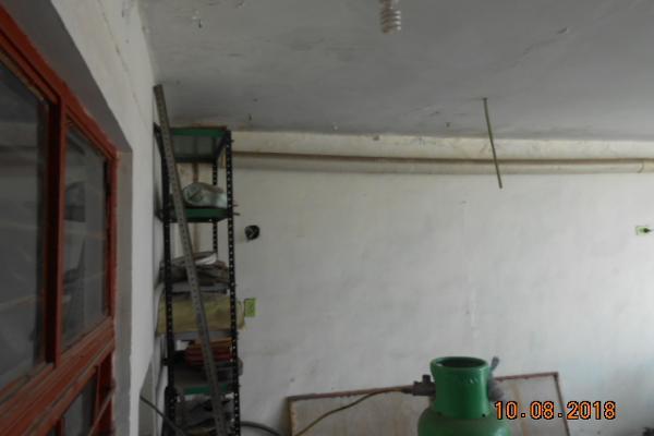 Foto de local en venta en juarez #253 poniente , los mochis, ahome, sinaloa, 5684872 No. 07