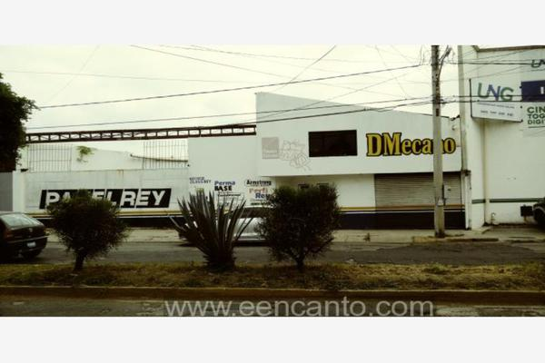 Foto de bodega en renta en juarez 560, tepic centro, tepic, nayarit, 13290242 No. 03