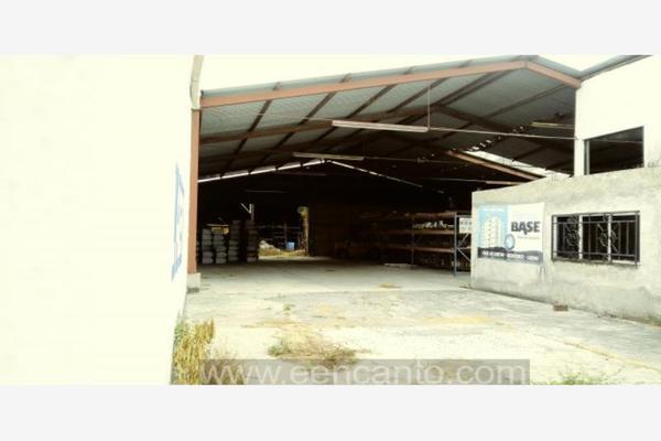Foto de bodega en renta en juarez 560, tepic centro, tepic, nayarit, 13290242 No. 04
