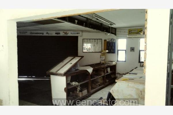Foto de bodega en renta en juarez 560, tepic centro, tepic, nayarit, 13290242 No. 05