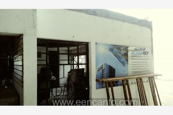 Foto de bodega en renta en juarez 560, tepic centro, tepic, nayarit, 13290242 No. 06