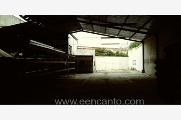 Foto de bodega en renta en juarez 560, tepic centro, tepic, nayarit, 13290242 No. 08