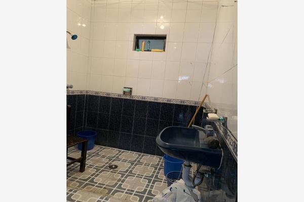 Foto de casa en venta en juarez , álvaro obregón, río blanco, veracruz de ignacio de la llave, 20071637 No. 05