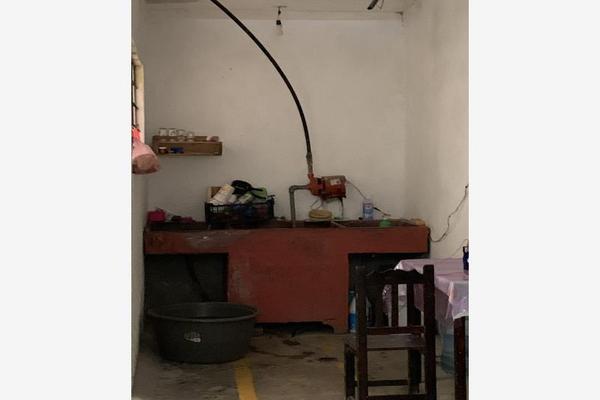 Foto de casa en venta en juarez , álvaro obregón, río blanco, veracruz de ignacio de la llave, 20071637 No. 06