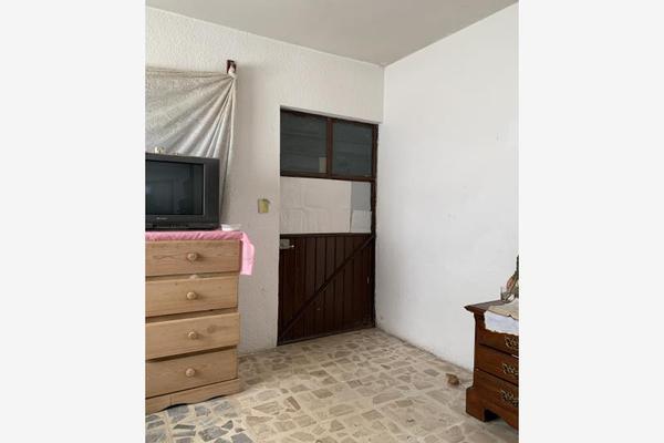 Foto de casa en venta en juarez , álvaro obregón, río blanco, veracruz de ignacio de la llave, 20071637 No. 07