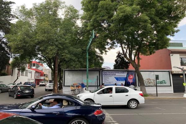 Foto de terreno habitacional en venta en juarez , centro, toluca, méxico, 16084439 No. 09
