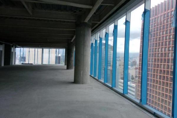 Foto de oficina en renta en  , juárez, cuauhtémoc, df / cdmx, 12261434 No. 01