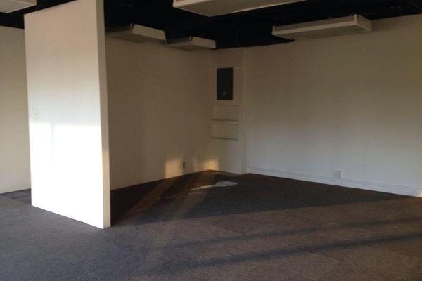 Foto de oficina en renta en  , juárez, cuauhtémoc, df / cdmx, 12261434 No. 05