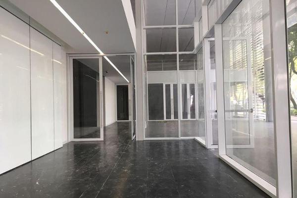 Foto de oficina en renta en  , juárez, cuauhtémoc, df / cdmx, 12261434 No. 12