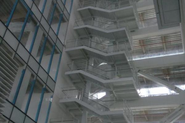 Foto de oficina en renta en  , juárez, cuauhtémoc, df / cdmx, 12261454 No. 10