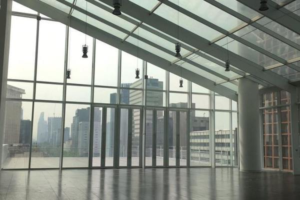Foto de oficina en renta en  , juárez, cuauhtémoc, df / cdmx, 12261470 No. 09