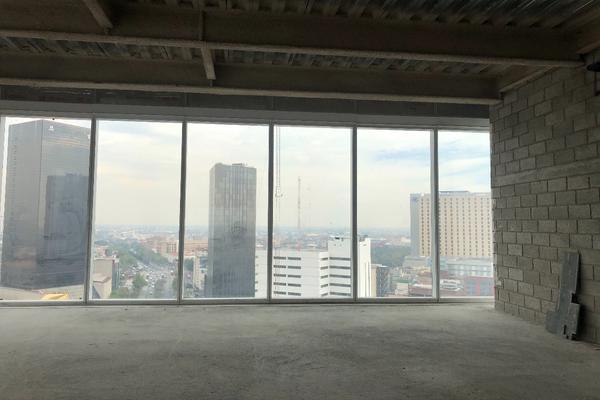 Foto de oficina en renta en  , juárez, cuauhtémoc, df / cdmx, 14025431 No. 12