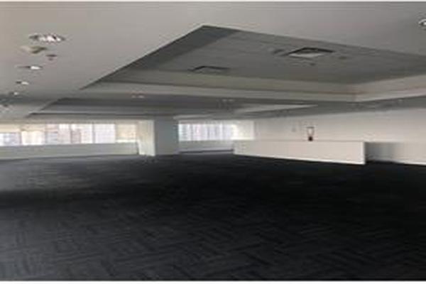 Foto de oficina en renta en  , juárez, cuauhtémoc, df / cdmx, 15233753 No. 03