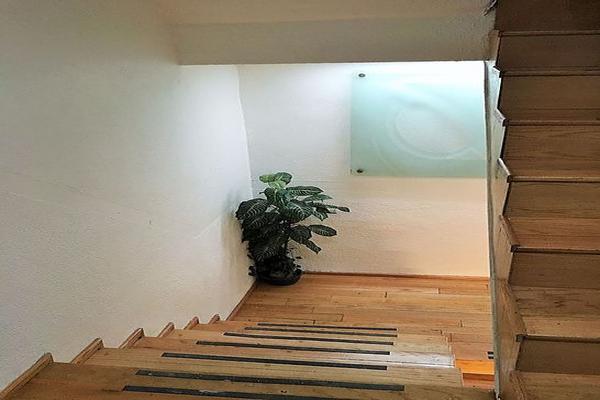 Foto de edificio en venta en  , juárez, cuauhtémoc, df / cdmx, 18478235 No. 05