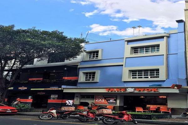 Foto de edificio en venta en  , juárez, cuauhtémoc, df / cdmx, 18478235 No. 15