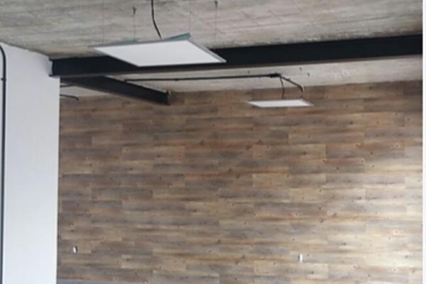 Foto de oficina en renta en  , juárez, cuauhtémoc, df / cdmx, 5702944 No. 02