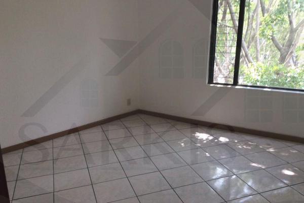 Foto de oficina en renta en  , juárez, cuauhtémoc, df / cdmx, 7136068 No. 03