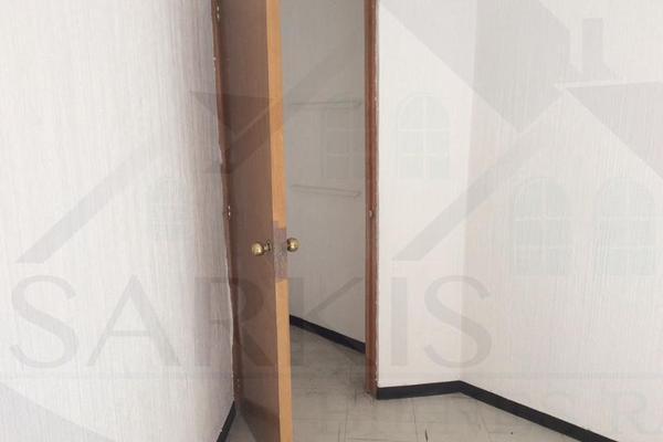 Foto de oficina en renta en  , juárez, cuauhtémoc, df / cdmx, 7136068 No. 26