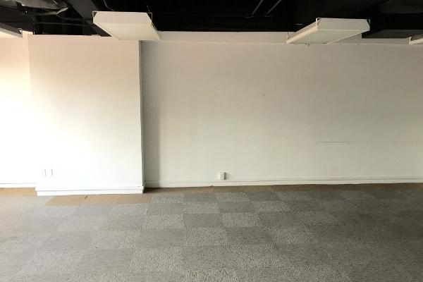 Foto de oficina en renta en hamburgo , juárez, cuauhtémoc, distrito federal, 2718356 No. 09
