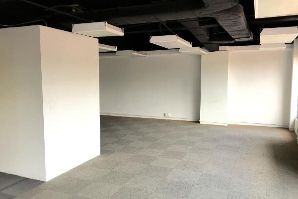 Foto de oficina en renta en hamburgo , juárez, cuauhtémoc, distrito federal, 2718356 No. 16