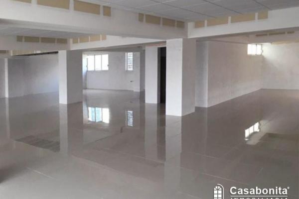 Foto de oficina en renta en  , juárez, cuauhtémoc, df / cdmx, 7981816 No. 03