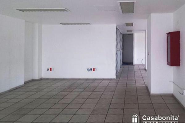 Foto de oficina en renta en  , juárez, cuauhtémoc, df / cdmx, 7981816 No. 12